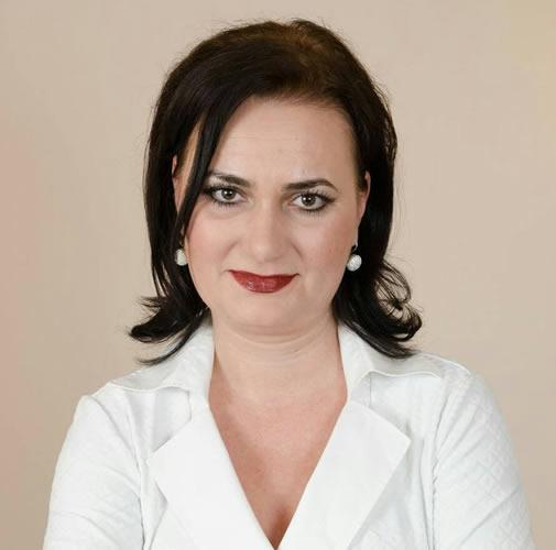 24. CALOTESCU ELISABETA ALINA