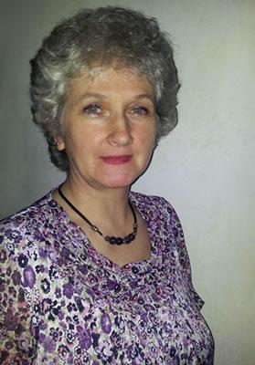 Katalin Slevoaca