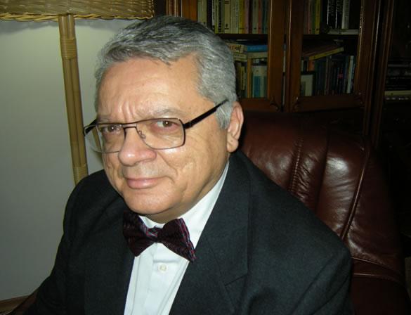 Petru Lisievici