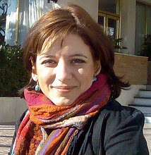 IoanaBrateanu-Kessler_Foto